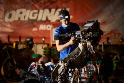 Original By Motul Dakar 2021 (4)