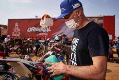 Original By Motul Dakar 2021 (5)