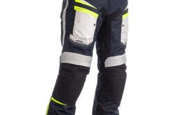 Pantalón RST Maverick (2)