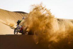 Pierre Cherpin Dakar 2021 DEP (3)