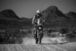 Pierre Cherpin Dakar 2021 DEP (4)