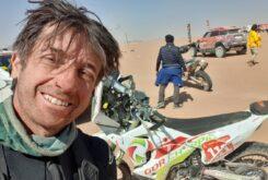 Pierre Cherpin Dakar 2021 DEP (6)