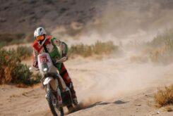 Pierre Cherpin Dakar 2021 DEP (7)