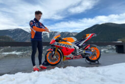 Pol Espargaro Repsol Honda MotoGP 2021 (1)