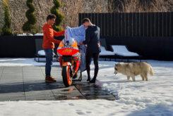 Pol Espargaro Repsol Honda MotoGP 2021 (10)