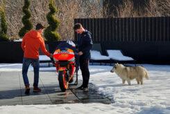 Pol Espargaro Repsol Honda MotoGP 2021 (11)