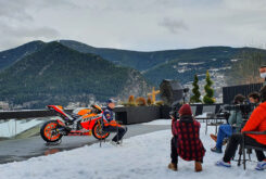 Pol Espargaro Repsol Honda MotoGP 2021 (3)