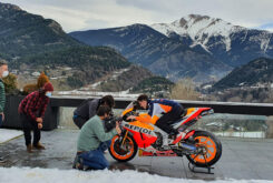 Pol Espargaro Repsol Honda MotoGP 2021 (5)