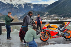 Pol Espargaro Repsol Honda MotoGP 2021 (6)