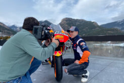 Pol Espargaro Repsol Honda MotoGP 2021 (7)