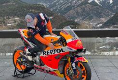 Pol Espargaro Repsol Honda MotoGP 2021 (8)