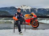 Pol Espargaro entrevista Repsol Honda (2)
