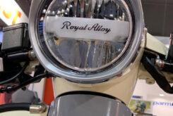 Royal Alloy TG 300 S 2021 (3)