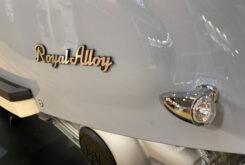 Royal Alloy TG 300 S 2021 (7)
