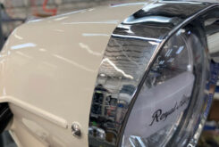 Royal Alloy TG 300 S 2021 (8)