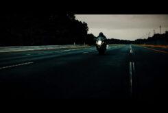 Suzuki Hayabusa 2021 teaser (1)