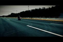 Suzuki Hayabusa 2021 teaser (3)