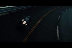 Suzuki Hayabusa 2021 teaser (4)