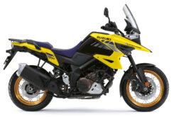 Suzuki V Strom 1050 XT 2021 (3)