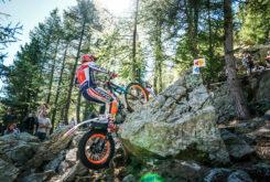 Toni Bou Honda Repsol Team Trial 2024 6