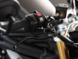 Triumph Speed Triple 1200 RS 2021 detalles 1