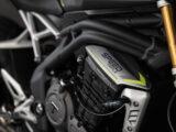 Triumph Speed Triple 1200 RS 2021 detalles 4