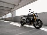 Triumph Speed Triple 1200 RS 2021 estaticas 10