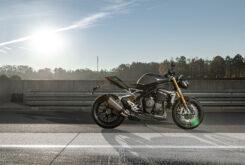 Triumph Speed Triple 1200 RS 2021 estaticas 2