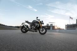 Triumph Speed Triple 1200 RS 2021 estaticas 3
