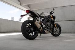 Triumph Speed Triple 1200 RS 2021 estaticas 8