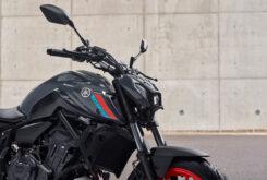 Yamaha MT 07 2021 Detalles1