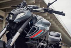 Yamaha MT 07 2021 Detalles10