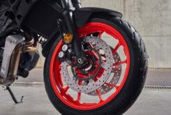 Yamaha MT 07 2021 Detalles2