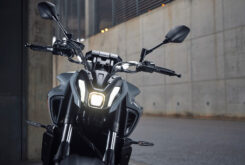 Yamaha MT 07 2021 Detalles3