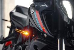 Yamaha MT 07 2021 Detalles5