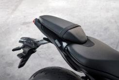 Yamaha MT 07 2021 Detalles6