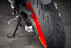 Yamaha MT 07 2021 Detalles7