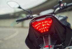 Yamaha MT 07 2021 Detalles8