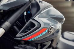 Yamaha MT 07 2021 Detalles9