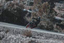 Yamaha MT 07 2021 Prueba 1 11