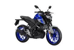 Yamaha MT 125 2021 (1)