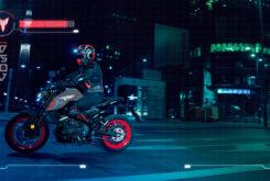 Yamaha MT 125 2021 (10)