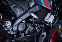 Yamaha MT 125 2021 (11)