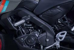 Yamaha MT 125 2021 (12)