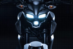 Yamaha MT 125 2021 (13)