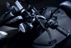 Yamaha MT 125 2021 (14)