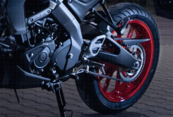Yamaha MT 125 2021 (15)