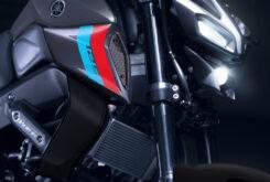 Yamaha MT 125 2021 (16)