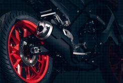 Yamaha MT 125 2021 (17)