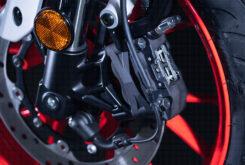 Yamaha MT 125 2021 (18)